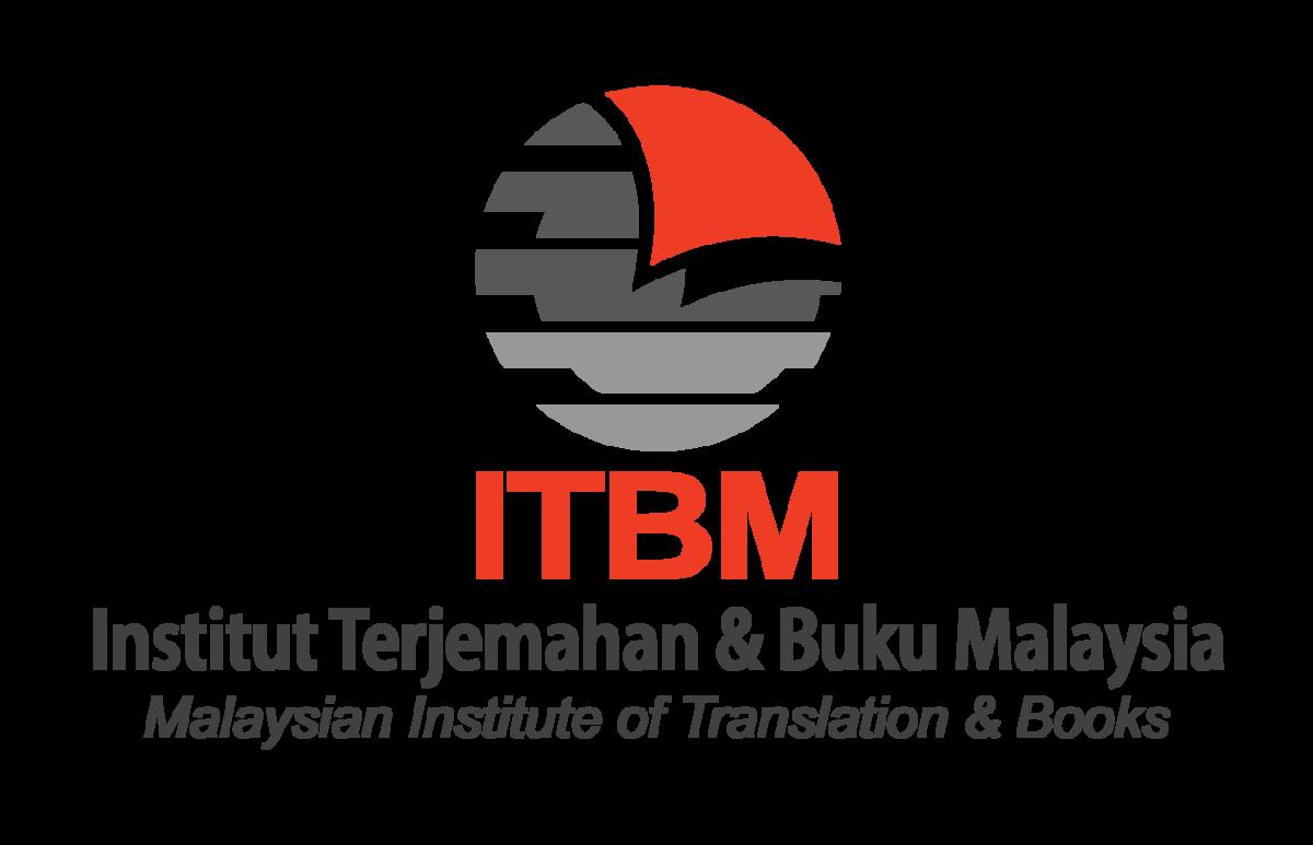 malaysian institute  translation books wikipedia