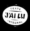 Logo J'ai lu 1958.png