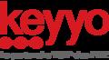Logo Keyyo Business.png