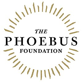 The Phoebus Foundation