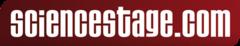 Logo ScienceStage RGB.png