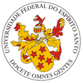 Logo Ufes.png