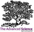 Logo advancedscience tree.jpg