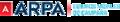 Logo arpa.png