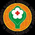 Logo cibabat.png