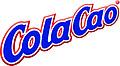 Logo de Cola Cao.jpg