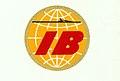 Logo de la aerolinea Iberia 1967.jpg
