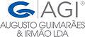 Logotipo AGI.jpg