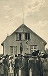 Logting olai 1930, faroe islands.jpg