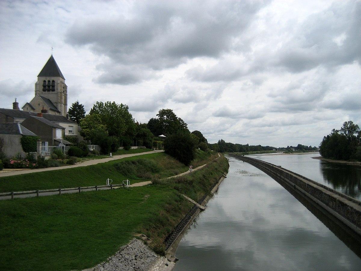 Dating gratuit Loiret