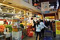 Lok's Produce at Crystal Mall (Burnaby) in the Underground Chinese Produce Market.jpg