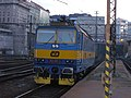 Lokomotiva CD 363 061-3 pict1.JPG