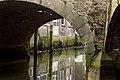 Lombardbrug, Voorstraathaven, Dordrecht (13153851374).jpg