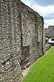 Londinium Roman Wall (26507787388).jpg