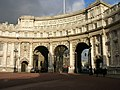 London, Old Admiralty Arch - geograph.org.uk - 1095242.jpg