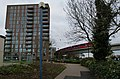 London-Docklands, Silvertown Quays 01.jpg