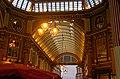 London - Leadenhall Market - Lime Street Passage.jpg