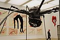 London - Tate Modern (24).jpg