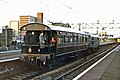 London Brentwood Class 31 G.E.R Observation Saloon.jpg