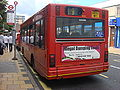 London Buses route U9 057.jpg