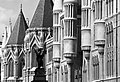 London Courts 001.jpg