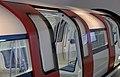 London MMB «Z2 Siemens Innovation Centre - Inspiro Metro.jpg