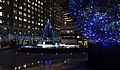 London MMB »071 Cabot Square.jpg