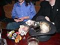London Wikimeet 2007-01-02 - 21.jpg