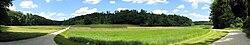 Lonetal Panorama.jpg