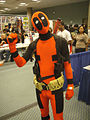 Long Beach Comic Expo 2012 - (7186648562).jpg