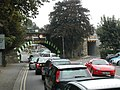 Long Eaton Station Rail Bridge Tamworth Road - geograph.org.uk - 55101.jpg