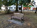 Long shot of the bench (OpenBenches 7679-1).jpg