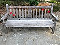 Long shot of the bench (OpenBenches 7978).jpg