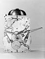 Longcase clock MET 204010.jpg