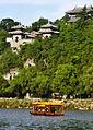 LongmenXiangshan.JPG