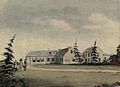 Longwood St Helena in 1817.jpg