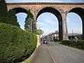 Longworth Road, Billington - geograph.org.uk - 1828412.jpg