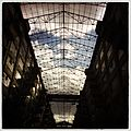 Looking Up at the Brooklyn Army Terminal.jpg