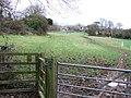 Looking towards Croft Farm - geograph.org.uk - 309653.jpg