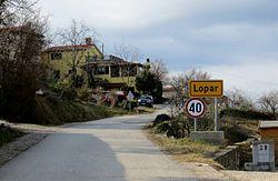 Lopar Slovenia.jpg