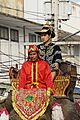 Lopburi King Narai fair-061.jpg