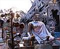 Lord Buddha at Wat Srisuphan.jpg