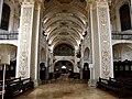 Lorenzkirche - panoramio (3).jpg