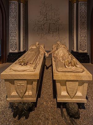 Lovers of Teruel - Wikipedia