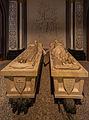 Los Amantes, Iglesia de San Pedro, Teruel, España, 2014-01-10, DD 06.JPG