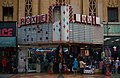 Los Angeles Roxie Theater.jpg