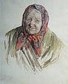 Lothar von Seebach-Madame Bohle-Aquarelle.jpg