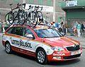 LottoBelisol car2.jpg