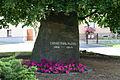 Lotzdorf Ernst Thälmann Gedenkstein.jpg