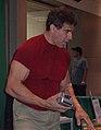 Lou Ferrigno, 2005.jpg